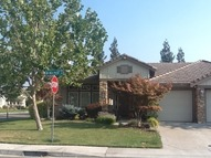 2601 W Pintail Way Elk Grove CA, 95757