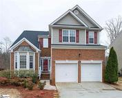 105 Stonewater Drive Simpsonville SC, 29680