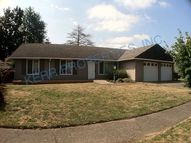 2030 Ne 36th Ct. Gresham OR, 97030