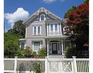 619 Washington St Wellesley MA, 02482