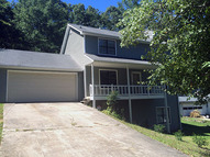 109 Shannon Chase Lane Fairburn GA, 30213