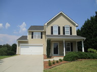 308 Stone Meadow Dr Kernersville NC, 27284
