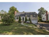 63 Tower Hill Drive Port Chester NY, 10573