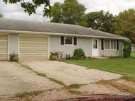 9419 County Road 2 Glencoe MN, 55336