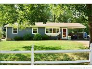 173 Webster Rd Enfield CT, 06082