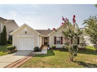 3934 Hunter Hill Lane Charlotte NC, 28216