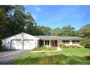 55 Old Stage Road Chelmsford MA, 01824