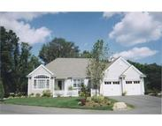 15 Silver Brook 15 Norwell MA, 02061