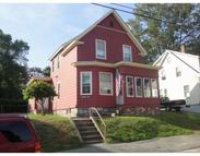 80 Sylvester St Lawrence MA, 01843