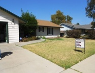 2964 Coy Dr County Of Sutter Yuba City CA, 95993