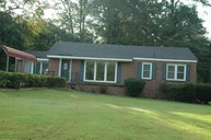 1802 Malco Dr. West Point GA, 31833