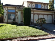 1008 Bluejay Drive Suisun City CA, 94585