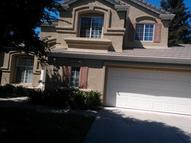 3467 Shadowbrook Stockton CA, 95219