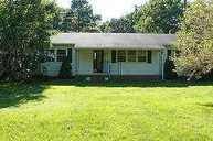 Address Not Disclosed Parsonsburg MD, 21849