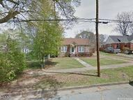 Address Not Disclosed Sylacauga AL, 35150