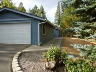 60849 Sw Ruby Place Bend OR, 97702