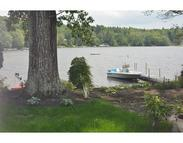14 North Cove Rd Sterling MA, 01564