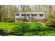 103 Sycamore Ct Old Tappan NJ, 07675