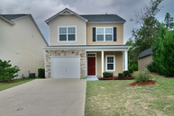 234 Quiet Grove Dr Lexington SC, 29072