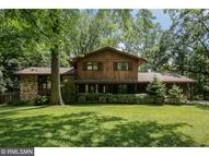 2948 Woodale Drive Mounds View MN, 55112