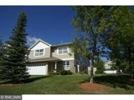 1509 Independence Drive Northfield MN, 55057