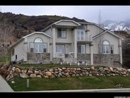 6543 S Canyon Cove Pl E Holladay UT, 84121