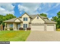 6340 Goodview Bay S Cottage Grove MN, 55016