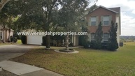 8106 Windsor Ridge Road Orlando FL, 32835