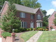 4618 Pebble Lake Drive Pfafftown NC, 27040