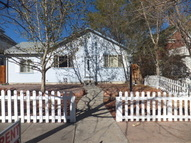 611 Woodlawn Avenue Canon City CO, 81212