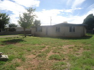 303 Fairbanks Ave. Huachuca City AZ, 85616