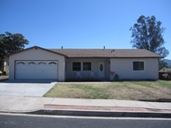 9317 Lake Canyon Rd. Santee CA, 92071