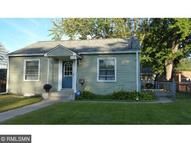 5138 Logan Avenue N Minneapolis MN, 55430