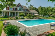 6030 Youngs Ave Southold NY, 11971