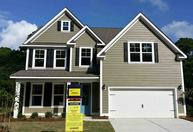 Forrester Wilmington NC, 28411