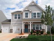 6 Shorthorn Court Greensboro NC, 27405