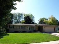 243 Green Valley Pl West Bend WI, 53095
