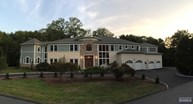 5 Poinsetta Ct Butler NJ, 07405
