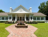 19 Martingale East Bluffton SC, 29910