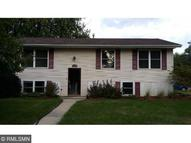 1410 Rainbow Avenue Maple Plain MN, 55359