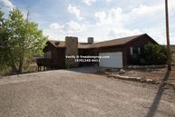 1177 13 Rd. Loma CO, 81524