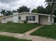 2141 Nw 189th Ter Miami Gardens FL, 33056