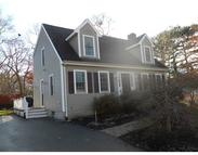 76 Cape Cod Ave Plymouth MA, 02360