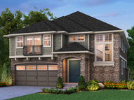 Windsor E705 Sammamish WA, 98074