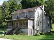 2096 Indian Head Road Normalville PA, 15469