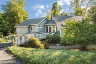 1932 Pendennis Drive Annapolis MD, 21409