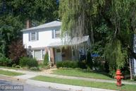 2234 Southland Road Baltimore MD, 21207