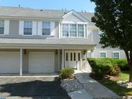 203 Eagles Chase Drive Lawrence NJ, 08648