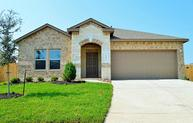 182 Meadow Grove Conroe TX, 77384