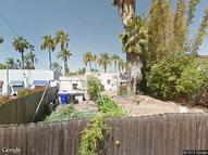Address Not Disclosed San Diego CA, 92116